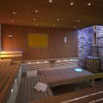 Является ли баня жилым помещением?